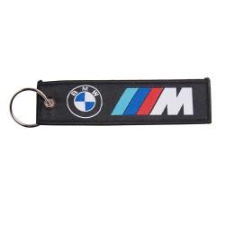 ΜΠΡΕΛΟΚ ΥΦΑΣΜΑ BMW 2016.005-09
