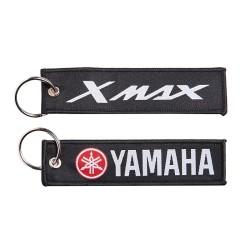 ΜΠΡΕΛΟΚ ΥΦΑΣΜΑ  YAMAHA XMAX...