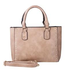 Τσάντα χειρός με τρουκς 192962
