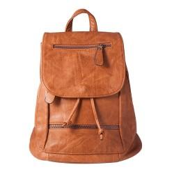 Τσάντα πλάτης πουγκί 1901401