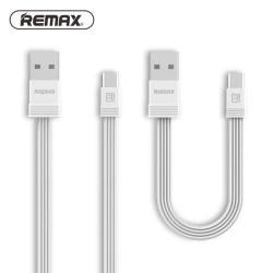 Remax Flat USB 2.0 to micro...