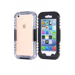 WATERPROOF  CASE ΓΙΑ IPHONE...