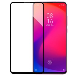 TEMPERED GLASS XIAOMI MI 9T...