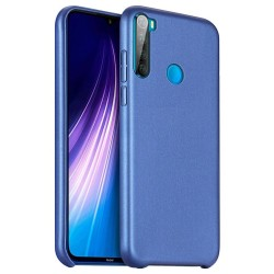Xiaomi Redmi Note 8 Slim...