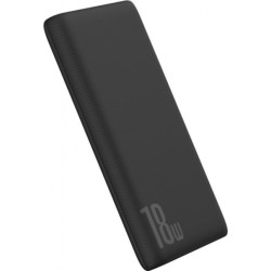 Power Bank Baseus Bipow...