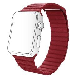 COTEetCI magnet watchband...