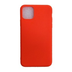 SILICONE CASE SOFT FLEXIBLE...