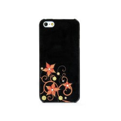 Back Cover Strass for iPhone 5/5s/SE A193 A193 OEM