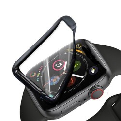 PMMA FILM FOR APPLE WATCH...
