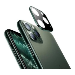 CAMERA COVER GREEN WITH...