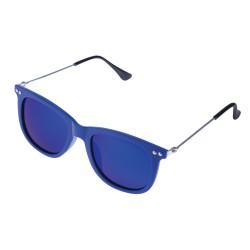 ΠΑΙΔΙΚΑ ΓΥΑΛΙΑ ΜΠΛΕ AK7028 BLUE LENS