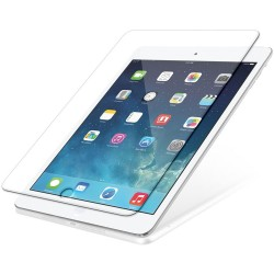 Tempered Glass για ipad 5/6/AIR/AIR2