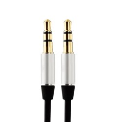 Earlom Audio Cable 3.5mm...
