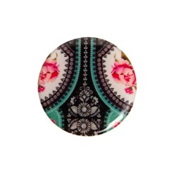 POP HOLDER LACY BLOOM 112.0053