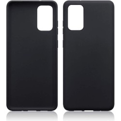 SILICONE CASE  SOFT TOUCH...