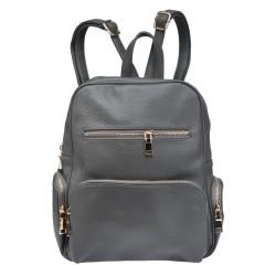Τσάντα πλάτης γυναικεία BP OEM