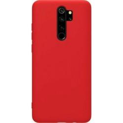 100.0640 Xiaomi Redmi...