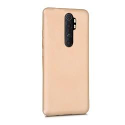 100.0639 Xiaomi Redmi 9...