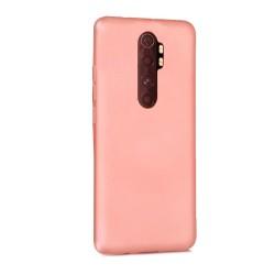 100.0643 Xiaomi Redmi 9...