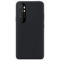 100.0645 Xiaomi Mi Note 10...