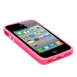 Bumper για iPhone 4/4s XP 1...