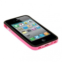 Bumper για iPhone 4/4s XP 8...
