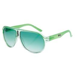 Color mask διάφανο-πράσινο...