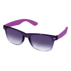East coast purple L011-A2 OEM