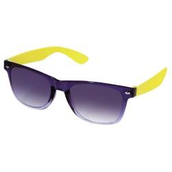 East coast purple yellow L011-A1 OEM