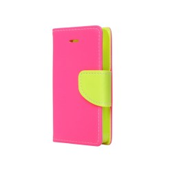 Flip Cover for iPhone 4/4s IK436 OEM