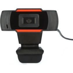 DP-138502 Web Camera με...