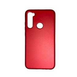 Xiaomi Redmi Note 8 Slim...
