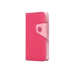 Flip Cover for iPhone 5/5s/SE IK550 OEM