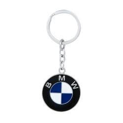 ΜΠΡΕΛΟΚ ΑΥΤΟΚΙΝΗΤΟΥ ΜΑΡΚΑΣ BMW 2016.001-19