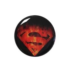 112.0130 POP HOLDER SUPERMAN