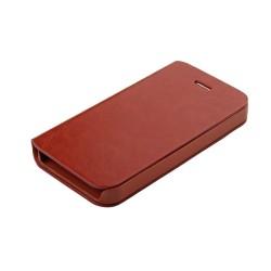 Flip Cover για iPhone 4/4s IK311 OEM