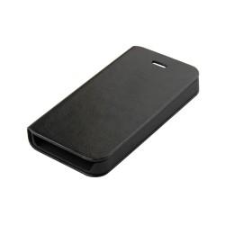 Flip Cover για iPhone 4/4s...