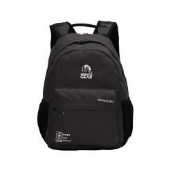 Granite Gear Backpack G7006