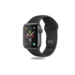 TEMPERED GLASS APPLE WATCH...