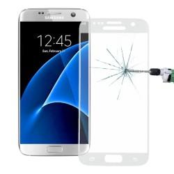 Tempered Glass για Samsung Galaxy S7 Clear GL92 OEM