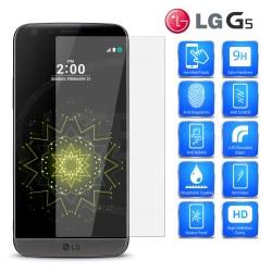 Tempered Glass για LG G5 GL103 OEM