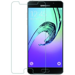 Tempered Glass για Samsung A5 GL110 OEM