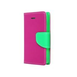Flip Cover για iPhone 5C...