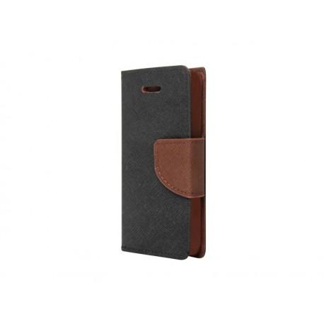 Flip Cover για Samsung Galaxy S4 S482 OEM