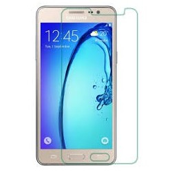 Tempered Glass για Samsung Galaxy J3 / J3 2016 GL104