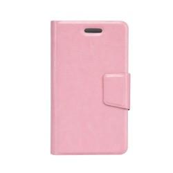 Θήκη Ροζ Μεσαίου Μεγέθους για Universal 13804Pink OEM