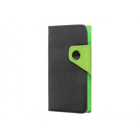 Flip Cover για Samsung Galaxy S4 mini SM501 OEM 42333e07247