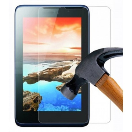 TEMPERED GLASS ΤΖΑΜΑΚΙ TABLET UNIVERSAL 10''