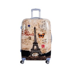 ΒΑΛΙΤΣΑ PARIS LARGE ST36L