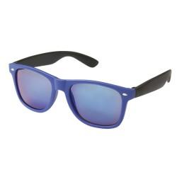 Neon Blue Black 01/04/7033 OEM